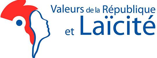 logo-cget-vrlaicite
